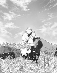 Find images and videos about anime, naruto and shikamaru on We Heart It - the app to get lost in what you love. Anime Naruto, Itachi, Naruto And Shikamaru, Naruto Art, Gaara, Naruto Family, Naruto Couples, Cute Anime Couples, Shikamaru E Temari