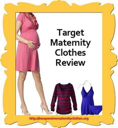 49 Best Inexpensive Maternity Clothes Ideas Inexpensive Maternity Clothes Maternity Maternity Clothes
