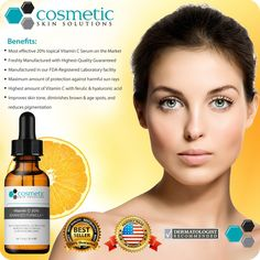 11 best organic vitamin c serum for face images on pinterest best vitamin c serum for face vitamin c serum for skin advanced c serum for wrinkles natural anti aging skin care 1oz 30ml make yourself look solutioingenieria Choice Image