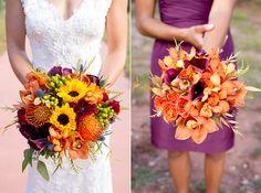 www.doxphoto.com/blog colorado wedding photography, colorado wedding photographer, highlands ranch wedding photographer
