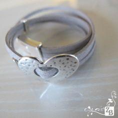 jewel ii valentine ne