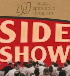 Based on the true story or Siamese twins Violet and Daisy Hilton who became stars during the Depression, Side Show is a moving portrait of two women joined at the hip whose extraordinary bond brings them fame but denies them love.