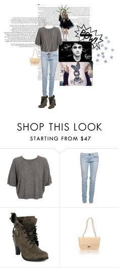 """The statue of liberty will explode"" by joe16 ❤ liked on Polyvore featuring 3.1 Phillip Lim, RVCA, CO, Olsen, ASOS and the statue of liberty"