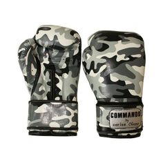 I need these for kickboxing!