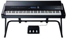 piano acustico - Google Search