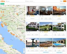 A look at methods you may not have considered or even know about, from traditional hotel (and now rental) booking sites to the latest Google tool.