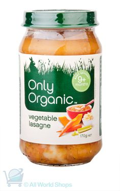 http://www.shopnewzealand.co.nz/images/Only_organic_vege_lasagne.jpg    www.shopnewzealand.co.nz