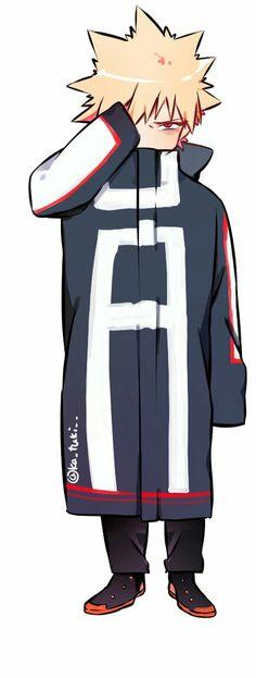 Read fondos de Todoroki Shouto from the story BnHA Yaoi by Gilyshouto (Gily) with reads. My Hero Academia Memes, Buko No Hero Academia, Hero Academia Characters, My Hero Academia Manga, Anime Characters, Bakugou Manga, Familia Anime, Hero Wallpaper, Fanarts Anime