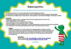 Kikkertiendaagse | Thema kikker | Juf Anke lesidee kleuters Jungle Gym, Crafts For Kids, Teaching, Crowns, Gymnastics, Crafts For Toddlers, Kids Arts And Crafts, Learning, Education