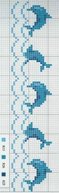CENEFA-DELFIN.jpg (312×1024)