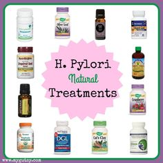 The real truth about H. pylori: allergies, autoimmune, and adrenal fatigue Liver Detox Symptoms, Thyroid Diet, Thyroid Health, Adrenal Fatigue Symptoms, Chronic Fatigue Syndrome, Chronic Tiredness, H Pylori Treatment, Stop Acid Reflux, Gaps Diet
