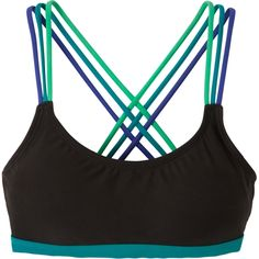 Women's Active & Athletic Swimwear | DICK'S Sporting Goods