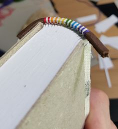 http://buildingbooks.tumblr.com