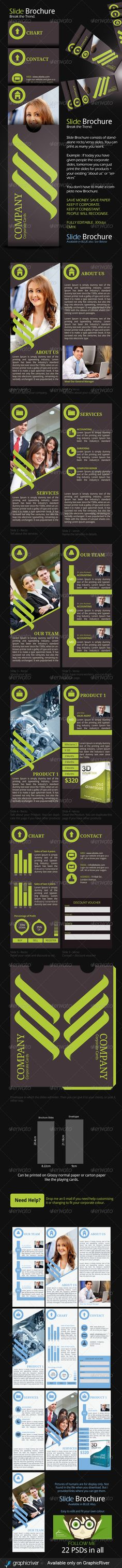 Spa Brochure Template Design tools Pinterest Brochure - spa brochure