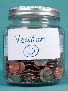 Some Ways to Save Money for Traveling