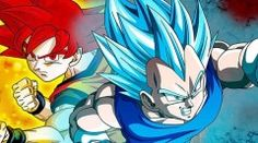 'Dragon Ball Super' Sees Another Week of Toonami Anime Gains