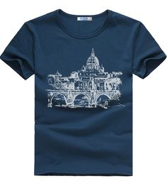if you want to choose one from thousands of t-shirt,visit good123321.myshopify.com