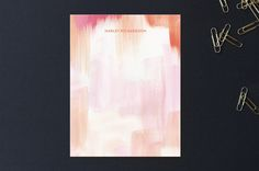 Gallery Love by Melanie Severin at minted.com