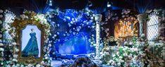 Galeries Lafayette Holiday 2013 – best-window-displays_galeries-lafayette_2013_christmas_03