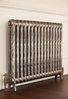 radiators - http://www.mobilehomerepairtips.com/roomspaceheaters.php