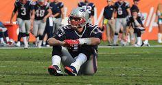 "Tom Brady calls loss to Miami ""frustrating"""