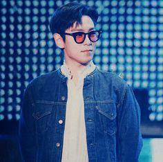 TOP BIGBANG Top Bigbang, Daesung, Top Choi Seung Hyun, G Dragon Top, Bangs, Tianjin, Pop, Fringes, Popular