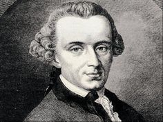 Introduction to the Work of Immanuel Kant, including discussions of his moral and political philosophy as well as his critique of metaphysics. Sun Tzu, Famous Philosophers, Critical Theory, Les Religions, Morals, Happy Quotes, Happiness Quotes, Quotes Quotes, Actors