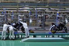 authorized honda motorcycle showroom in india: honda authorized