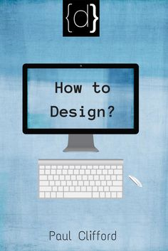 Discover how to get that idea out of your head and into a form where you can communicate it to yourself and to your developer. Posts, Business, Design, Messages, Business Illustration