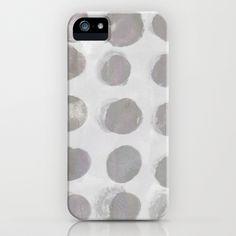 neutral iPhone & iPod Case by Georgiana Paraschiv - $35.00
