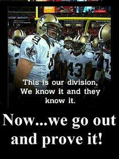 Now we PROVE it!!