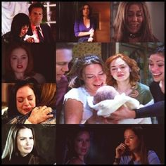 I loved watching charmed. Please check out my website Thanks… Phoebe And Cole, Victor Webster, Julian Mcmahon, Charmed Tv Show, Shannen Doherty, Fans, All Tv, Alyssa Milano, Gilmore Girls