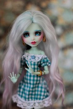 Dolls815