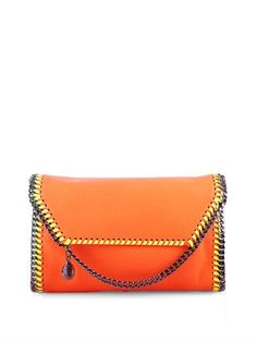 Stella McCartney Falabella mini cross-body bag