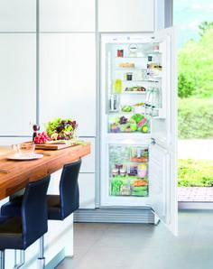 liebherr wkes 553 12 bottles wine cooler liebherr icbn 3366 fridge freezer bio fresh ice maker. Black Bedroom Furniture Sets. Home Design Ideas