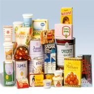 Amul - Products