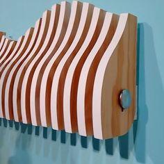 #Simplify // Combine your shelves & hangers for a truly unique look & design ✳️ Find it 👉🏼 Pinterest.com/modiden/simplify --- Follow 👉🏼 @modidenofficial Product by: kollenbookshelf --- #wooden #woodwork #learnminimalism  #organizer  #sparkjoy  #organizetheworld #tidyup  #sparkjoy #minimalmood #minimalism  #lifestyle #flatpack #feelingcrafty #geometric #contemporary #modular #style  #home  #interiordecor #interiors #house #interiorstyling  #interieur  #interiør  #interiores…