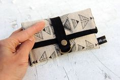 Tobacco pouch, Tobacco accessories, Tabak, Tribal tobacco case, urban, boho, Gift for her, printed tobacco case, cigarettes accessories  Perfect for your tobacco, unisex gift, fits man and woman both. I am Happy to share with you my new creations:)) Practical & Beautiful! Each tobacco pouch has natural look, Ethnic - Boho chic.  Special, original, cool and durable tobacco pouch - Unisex! All designs are handmade printed with screen print technic. Pouch is featuring: - small zipper pocket…
