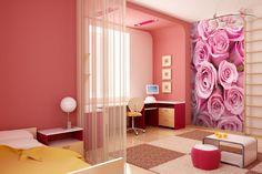 Decorando quarto de casal com papel de parede para quarto de casal Para você que que sempre estar inovando a decoração da casa nova ou quer mudar o visual de sua casa começando principalmente pelo seu cômodo especial que é o seu quarto de casal