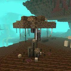 Minecraft Earth, Minecraft Plans, Minecraft Tutorial, Minecraft Blueprints, Minecraft Creations, Minecraft Crafts, Minecraft Statues, Minecraft Structures, Minecraft Buildings