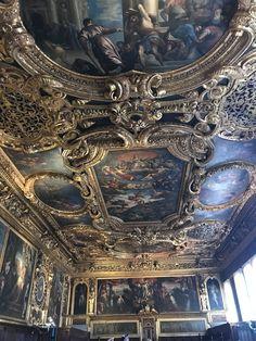 Italy Photo Diary