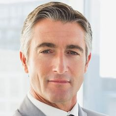 In the Recent Article, Dorko Offered a Great Deal of Insight on His Work and Values LOS ANGELES, CA / ACCESSWIRE / March 7, 2017 / Andrew Dorko, CEO and Founder of Total Marketing Concepts (TMC), is pleased ...