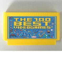 $13.99 (Buy here: https://alitems.com/g/1e8d114494ebda23ff8b16525dc3e8/?i=5&ulp=https%3A%2F%2Fwww.aliexpress.com%2Fitem%2FThe-Best-Game-of-NES-139in1-FC60Pins-game-Earthbound-FinalFantasy123-Faxanadu-TheZelda12-Rockman123456-Turtles-Kirby-sAdventure%2F32691886465.html ) The Best Games of NES 143in1 FC60Pins game Earthbound FinalFantasy123 Faxanadu TheZelda12 Megaman123456 Turtles Kirby'sAdventure for just $13.99