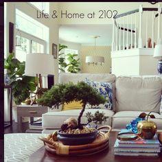 how a living room should look like http://lastdayprod.com/blog/living-room-decorating-furniture-options.html