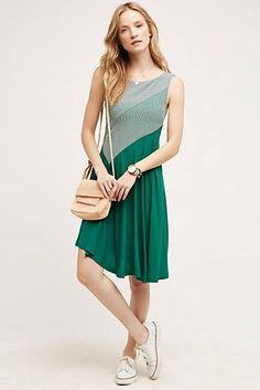 Dresses on Sale | Shop Sale Dresses | Anthropologie