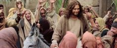 Diogo Morgado plays Jesus in 'Son of God,' the feature-length film from the producing team behind History Channel's 'The Bible' miniseries.
