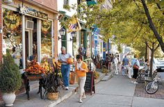 Cold Spring, NY | Things to Do | reviews, guides, things to do, film - Time Out New York