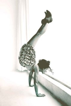 All dressed up and ready to hit the town. #yoga enjoyed and repinned by yogapad.com.au