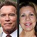 Mother of Arnold Schwarzenegger's Love Child Revealed: Reports : People.com Mobile