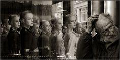 7. Subject Matter 3 : Street Photography 2 - Ian Wright Travel Photography